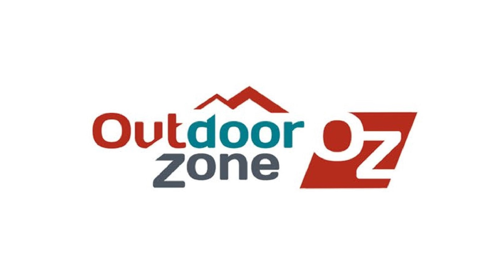 Outdoorzone